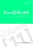 Energy for Health nr11 (ENG)