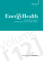 Energy for Health nr12 (ENG)