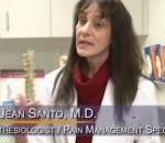 Dr. Jean Santo – Anestezjolog, Specjalista leczenia bólu